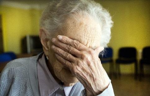 TO już pewne! Wiek emerytalny będzie wynosił 70 lat!