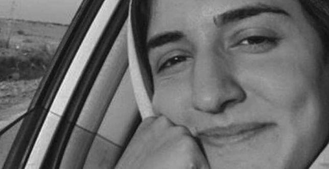 To było samobójstwo?! Tajemnicza śmierć córki ambasadora Iranu