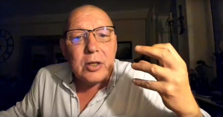 Jackowski przewidział KTO będzie prezydentem RP!