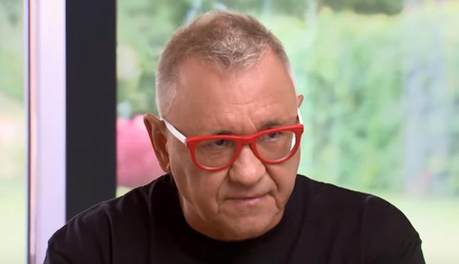 Wiadomo, co dalej z WOŚP. Jurek Owsiak zabrał głos i zwrócił się z prośbą do Polaków