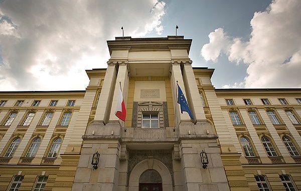 Już wiadomo, kiedy poznamy skład nowego rządu… i czy Zbigniew Ziobro będzie wicepremierem