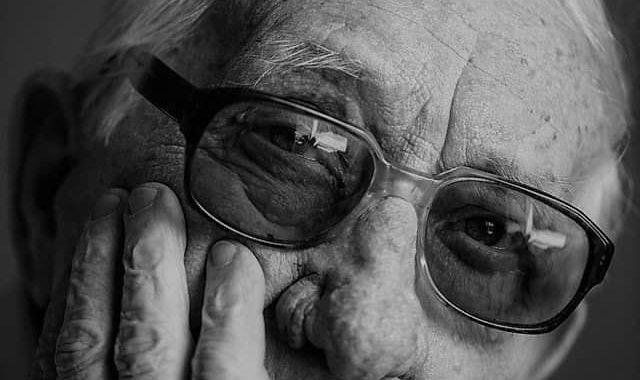 Nie żyje były więzień obozu koncentracyjnego Auschwitz. Bohater wojenny miał 98 lat