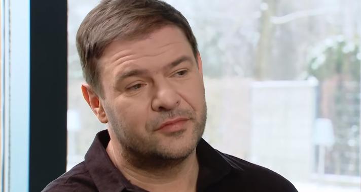 Tomasz Karolak ma GIGANTYCZNE DŁUGI! Aktor skomentował doniesienia