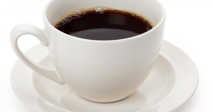 Czy picie kawy jest zdrowe? Zobacz, co sądzą o tym naukowcy!