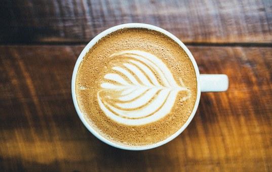 Czy poprawnie parzysz kawę? To NAJWIĘKSZY z popełnianych BŁĘDÓW przy robieniu kawy!