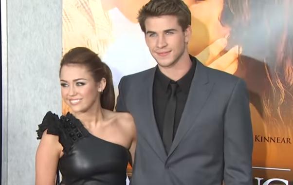 Liam Hemsworth bardzo ŹLE ZNOSI rozstanie z Miley. Nie może uwierzyć w to, co ona wyprawia!