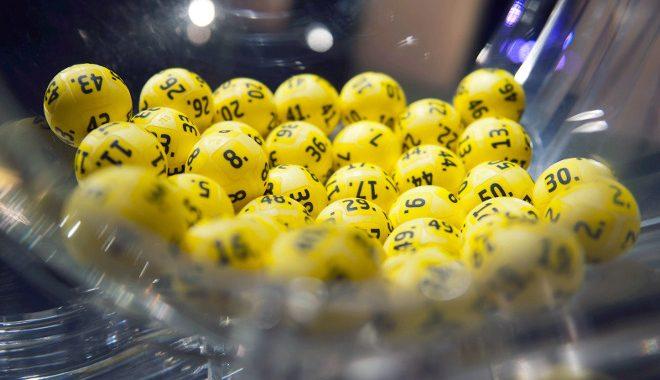 To już kolejne szczęsliwe losowanie dla PiS! Tym razem to Ziobro wygrał los na loterii…
