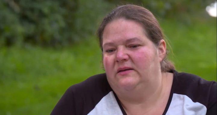 Kiedy zajrzała do pamiętnika syna zadzwoniła na policję. Dzięki temu zapobiegła MASAKRZE!