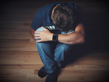 Po rozmowie z tą osobą czujesz wyczerpanie emocjonalne? Przyczyna  może przerażać