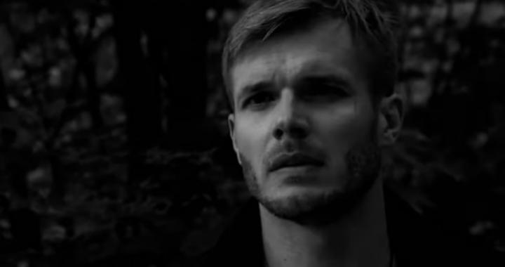 """Ostatnie pożegnanie bohatera """"M jak Miłość"""". Odszedł…"""