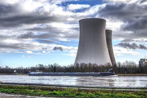 Elektrownia ATOMOWA w Polsce! Powstanie w…