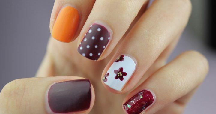 Jakie zrobić paznokcie hybrydowe? Prezentujemy najlepsze trendy tej jesieni!