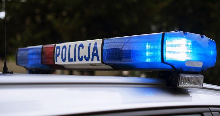 Śląskie: Przekroczył prędkość o 130 km/h! Policjantom tłumaczył, że spieszył się na (…)!