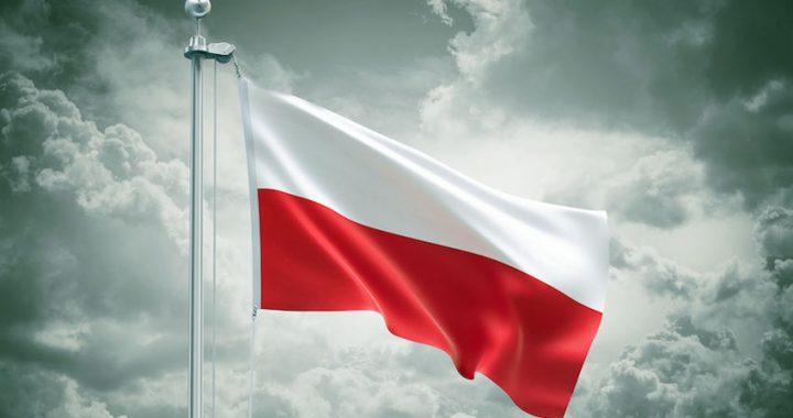 Polska ZNOWU spadła w tym rankingu! Chodzi o…