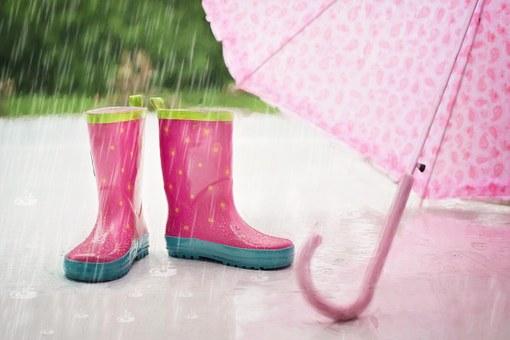 DRASTYCZNA zmiana pogody! Już od środy…