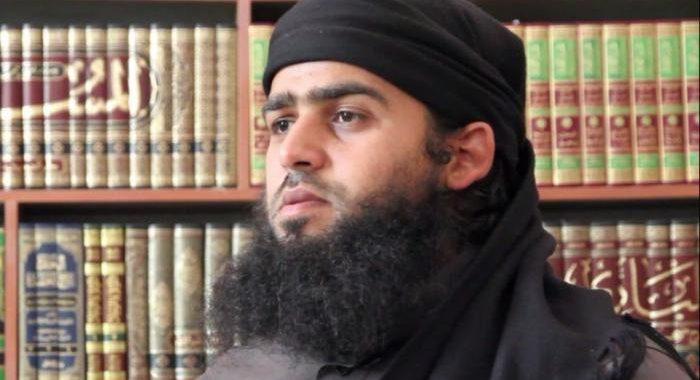 ISIS MORDUJE na lotnisku w Kabulu! Setki ZABITYCH I RANNYCH!