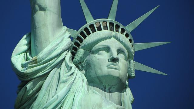 Bez WIZ do USA? Tak, ale… nie zawsze!