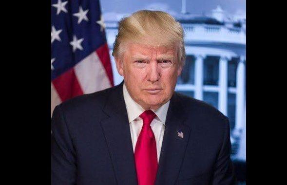 III Wojna Światowa? Donald Trump mówi wprost!