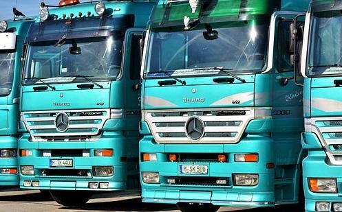 Anglia:39 ukrytych ciał w ciężarówce w Essex. Rodziny ofiar UJAWNIŁY przerażające fakty!