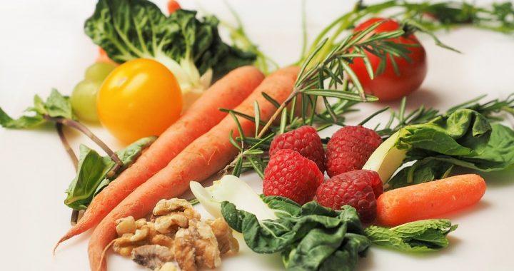 Te produkty spożywcze bardzo dziwnie wpływają na Twój organizm…