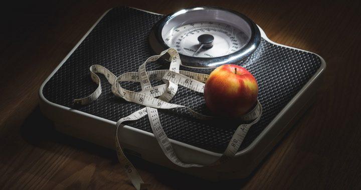Dieta NIE DZIAŁA? Być może robisz jedną z tych rzeczy…