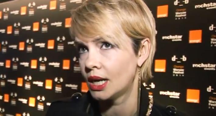 Weronika Marczuk lada dzień URODZI! Znamy płeć dziecka!