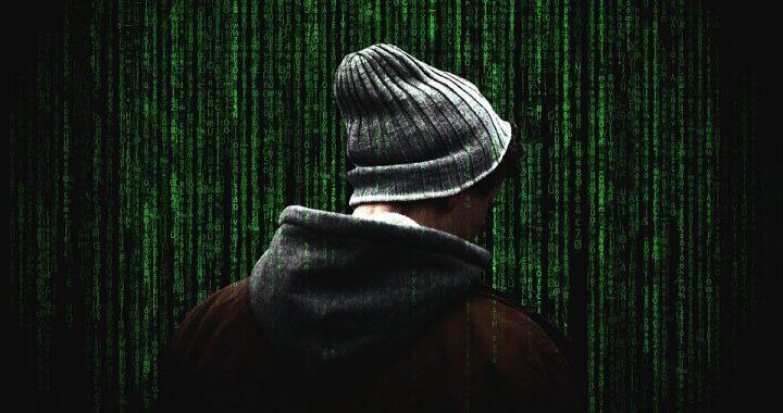Podsłuchiwali w 20 krajach!!! Jest pozew przeciwko firmie produkującej oprogramowanie szpiegujące obywateli…