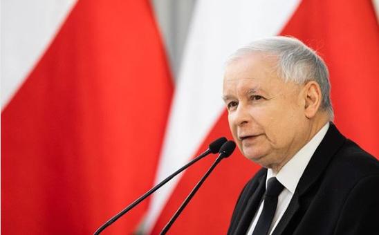 Kaczyński zdecydował! Tę sprawę rozwiąże OSTATECZNIE!