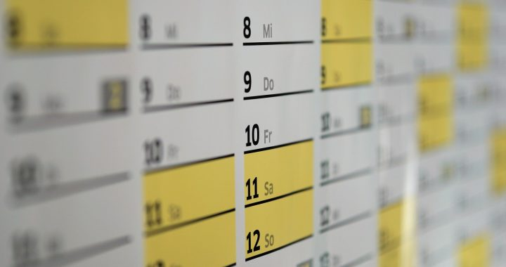 27 grudnia dniem wolnym od pracy?! Szczegóły ROZCZAROWUJĄ!