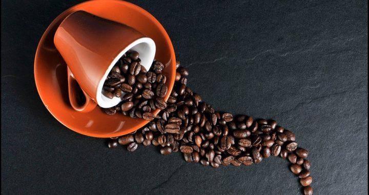 Kawa może wpłynąć na DŁUGOŚĆ Twojego ŻYCIA!