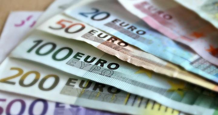 To nie żart. Powstał banknot o wartości… 0 EURO!