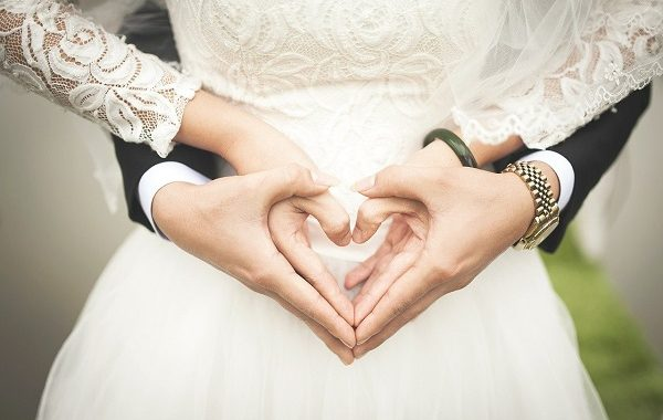 Mąż zaginął chwilę po ślubie! Prawda wyszła na jaw po 68 latach!