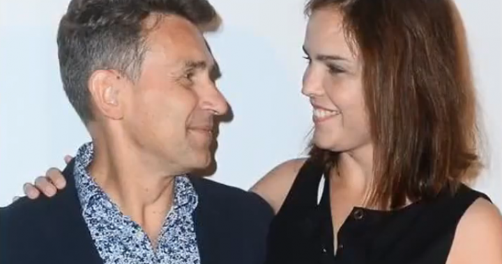 Trzeci ślub Roberta Korzeniowskiego! Wraz z Justyną planuje niesamowitą podróż poślubną