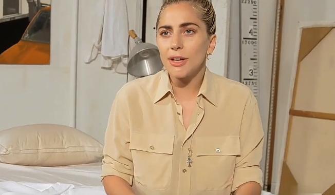 Lady Gaga wyznała prawdę o swoim stanie zdrowia. Teraz ostrzega innych przed…