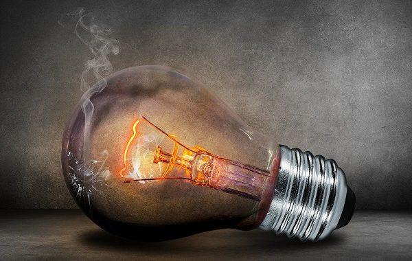 Zmiany w PGE! Teraz prąd będzie kosztował…