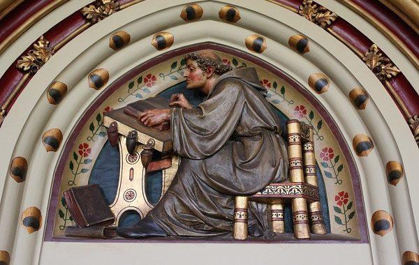 Afera na lekcji religii! TAKIE SŁOWA padły z ust katechety!