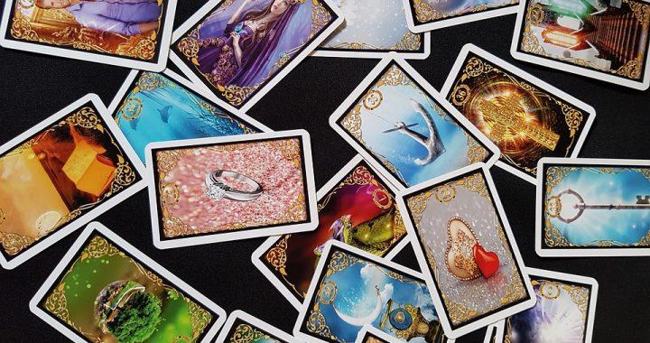 Horoskop na listopad: dla trzech znaków zodiaku zapowiada się cudowny miesiąc!
