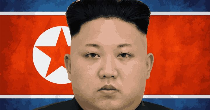 Korea Północna szykuje się do wojny! KIM DZONG UN wydał rozkaz!