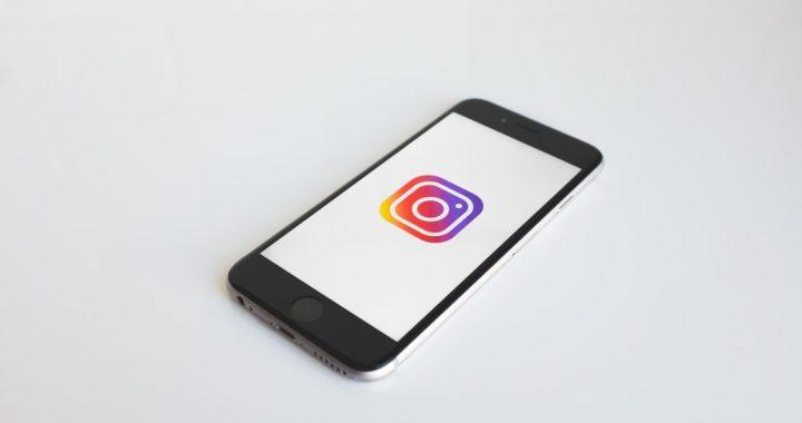 Korzystasz z instagrama? Szokujące zmiany w serwisie!
