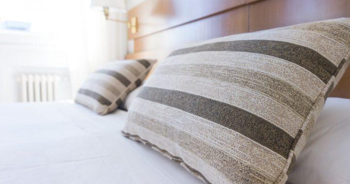 Ścielenie łóżka od razu po przebudzeniu nie zawsze jest dobre! W ten sposób możesz…