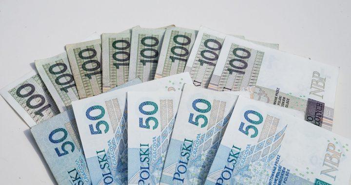 Co to znaczy zarabiać dużo w Polsce? Jaka to kwota? Najnowsze opublikowane dane zaskakują!