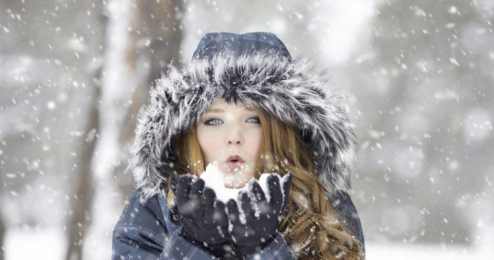 Taka będzie pogoda w święta Bożego Narodzenia! Synoptycy zapowiadają, że…