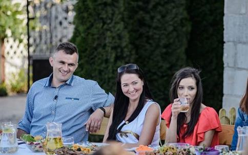 """Sławomir i Marta z """"Rolnik szuka żony"""" ZASKAKJUJĄ! Para zdecydowała się na…"""