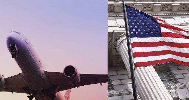 Prezent od Donalda Trumpa na święto Niepodległości: od dzisiaj do USA polecicie bez wizy!