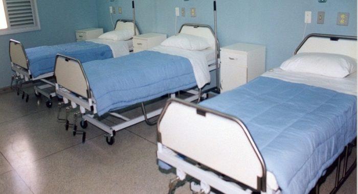 Szpitale są już na to gotowe. Za chwilę będą leczyli nas lekarze z…