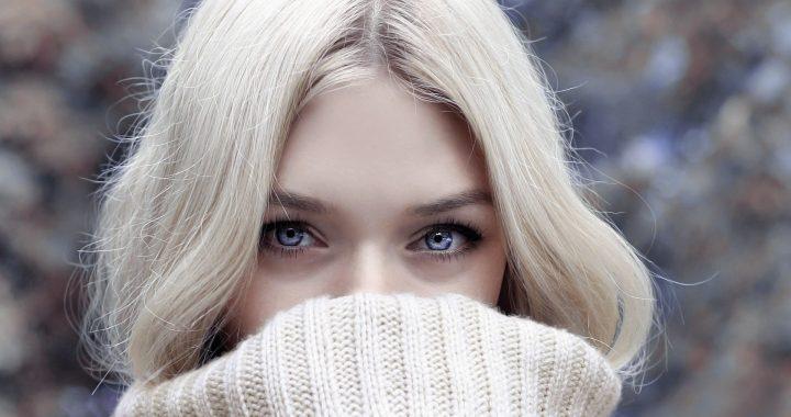 Kobiety czują się PO TYM piękniejsze! Jak to możliwe?