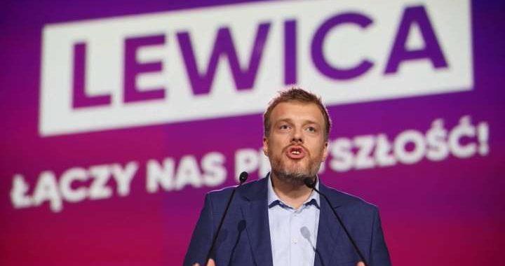 Zandberg wróży, kto będzie w drugiej turze wyborów prezydenckich