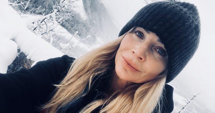 Woźniak-Starak PRZERYWA milczenie! 27-latka w tle…