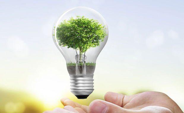 Europejski Bank Klimatyczny to przyszłość UE