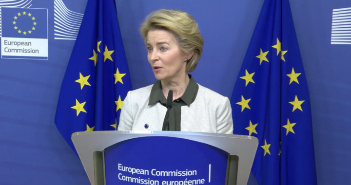 Co dalej z polskim WĘGLEM?! Jest decyzja Komisji Europejskiej!